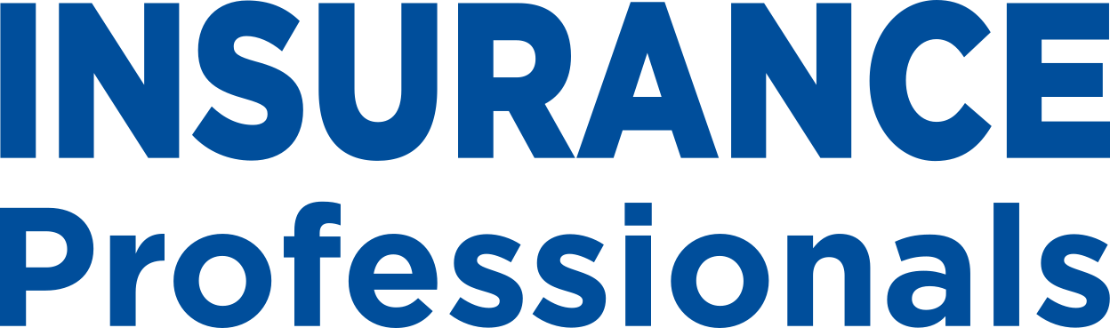Insurance Professionals, LLC